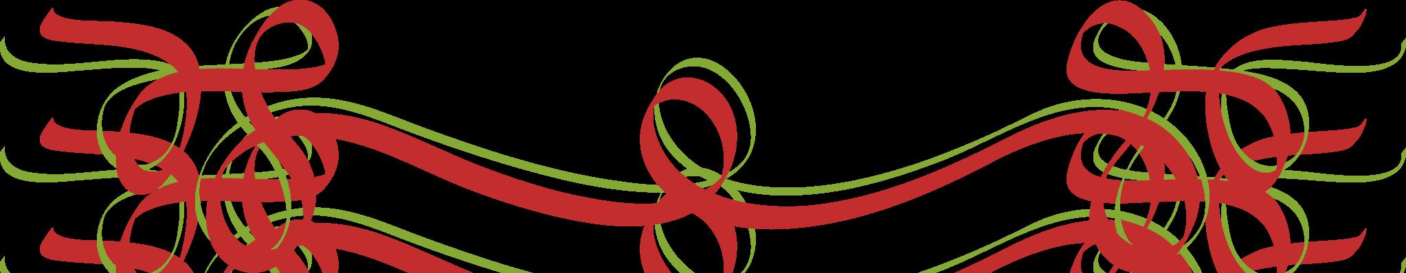 Alfa img - Showing > Reception Clip Art Employee Service