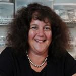 Betsy Sleath in the Eshelman School of Pharmacy at the University of North Carolina at Chapel Hill.