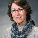 Fisher, Nancy C, PhD_2.25x3